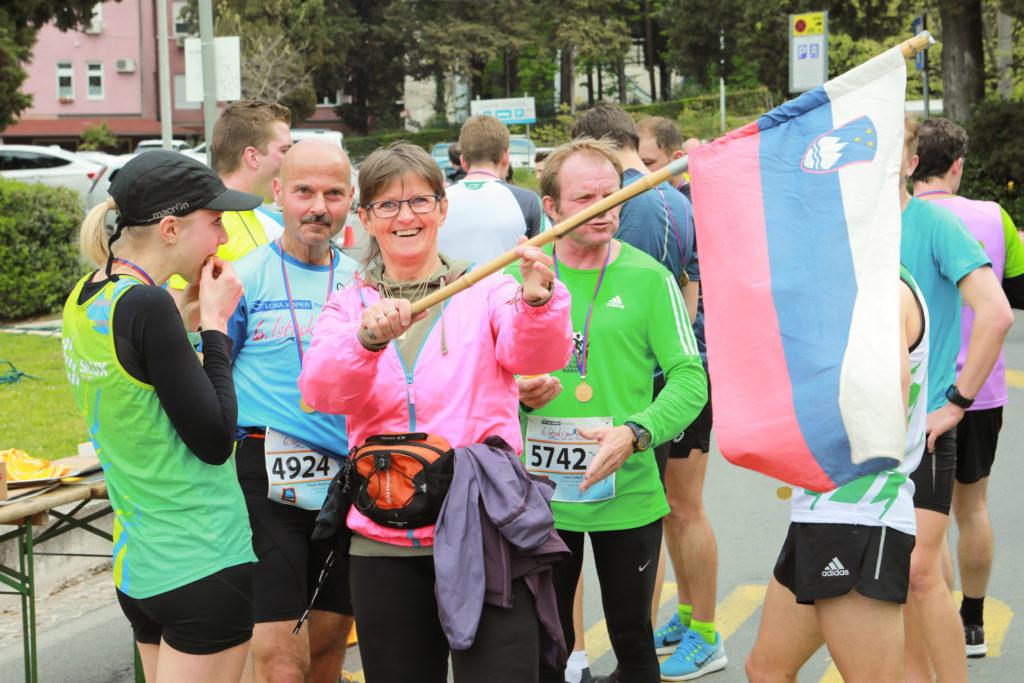 maraton19izbor-150
