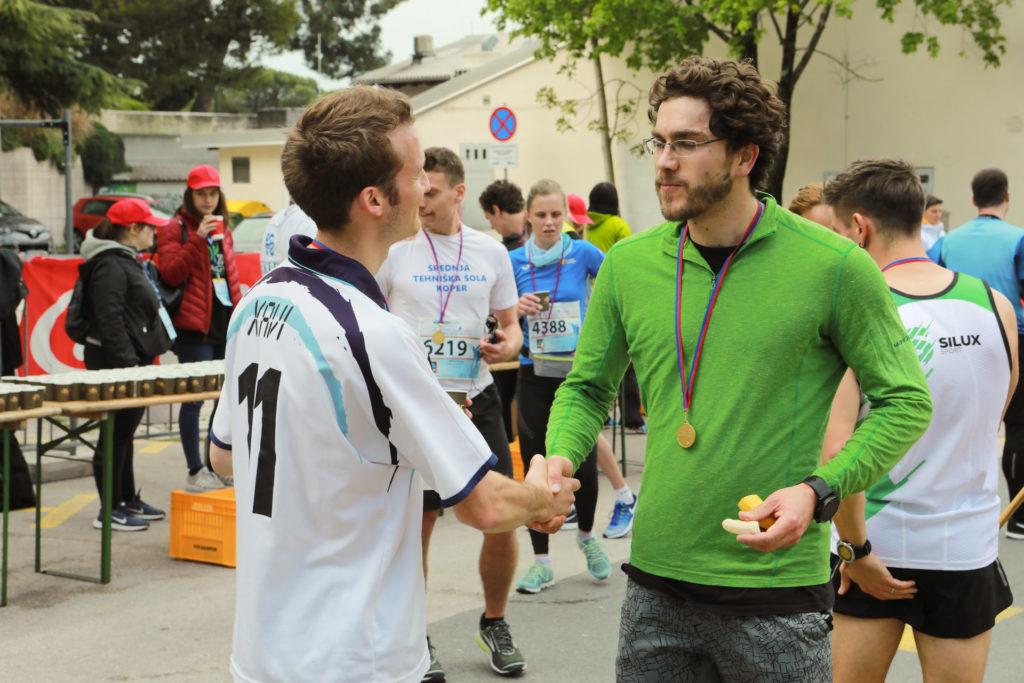 maraton19izbor-152