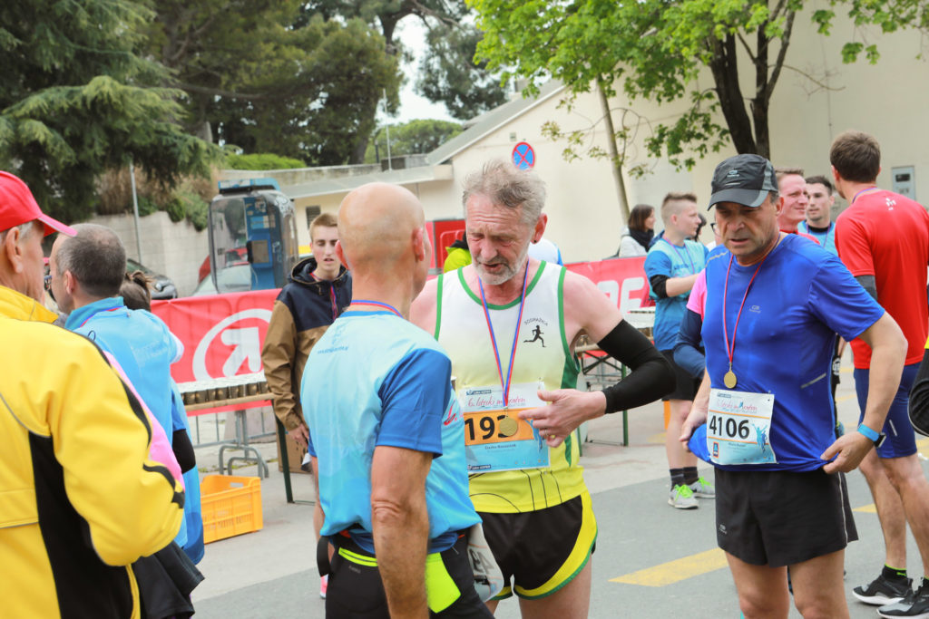 maraton19izbor-154