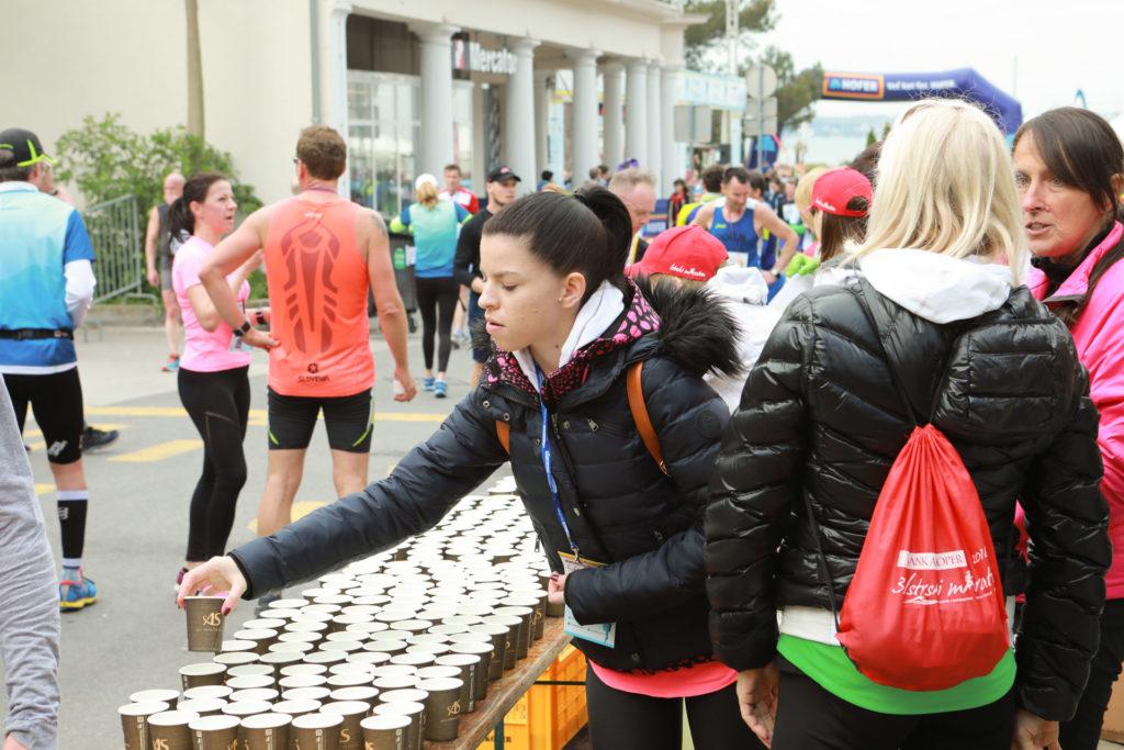 maraton19izbor-155