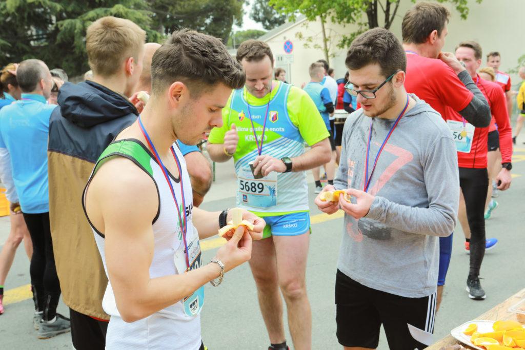 maraton19izbor-156