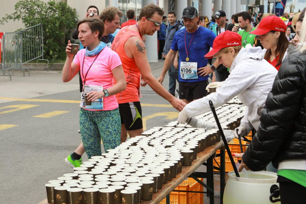 maraton19izbor-157