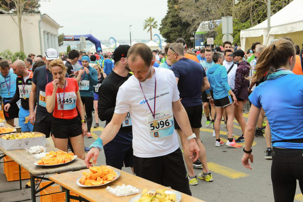 maraton19izbor-158