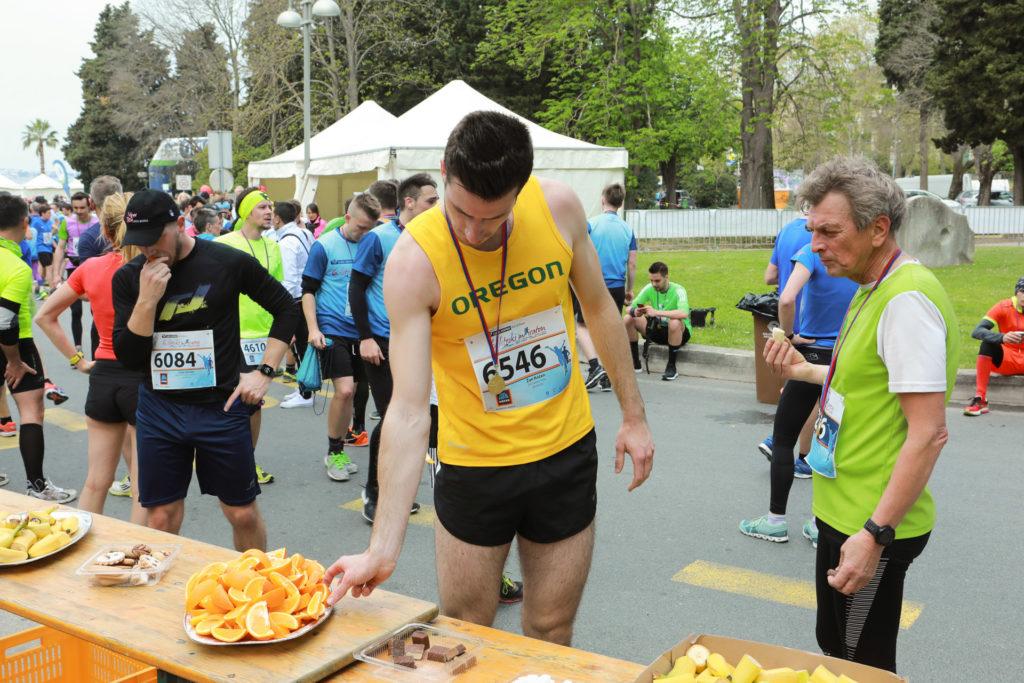maraton19izbor-159
