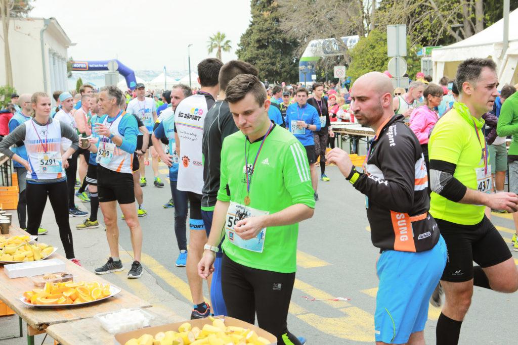 maraton19izbor-160