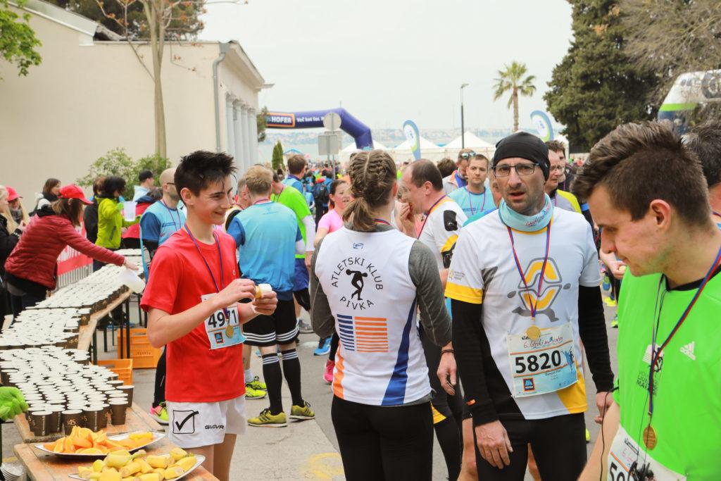maraton19izbor-161