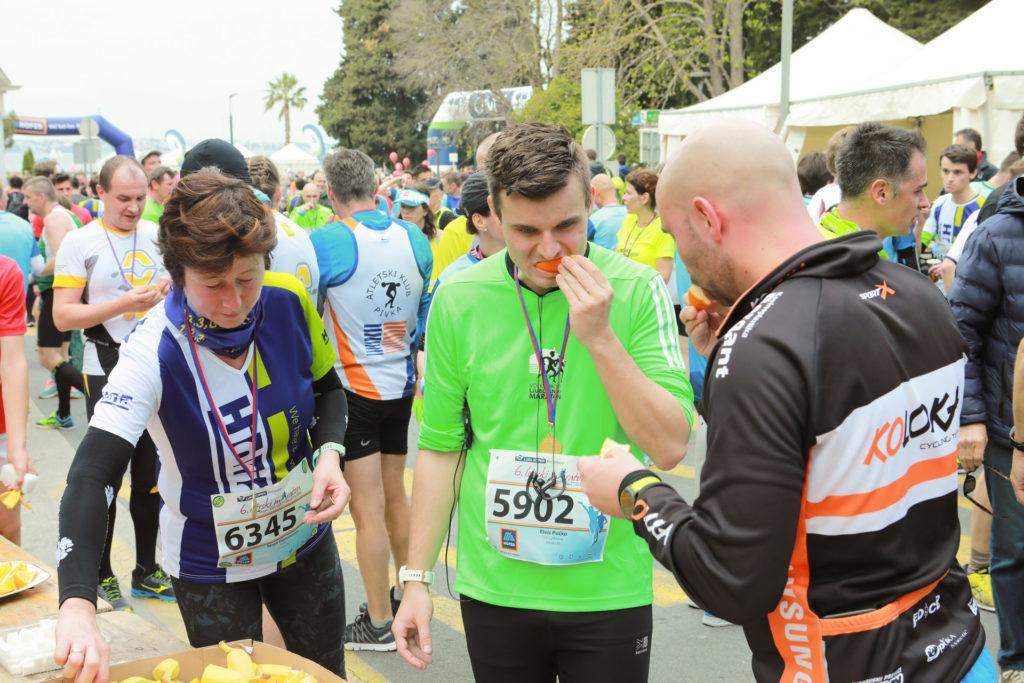 maraton19izbor-164