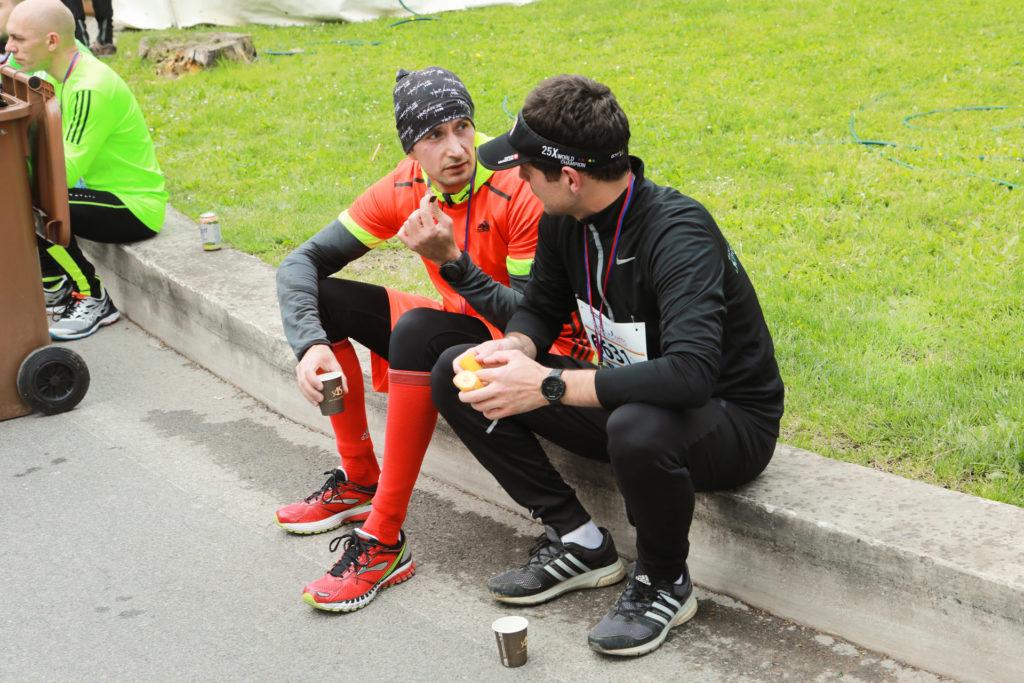 maraton19izbor-165