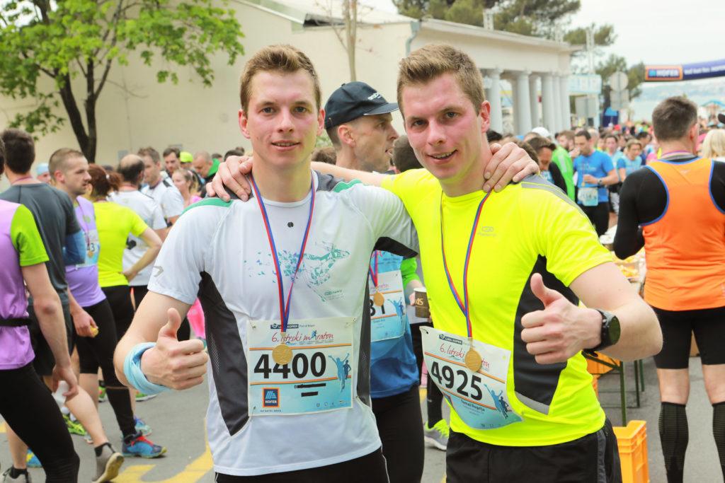 maraton19izbor-166
