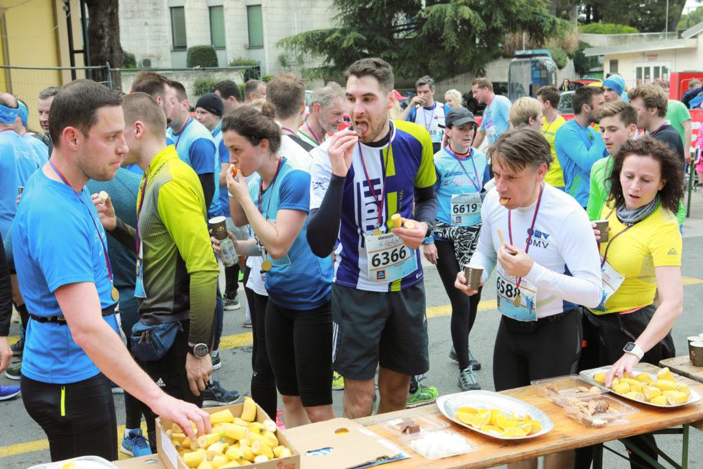 maraton19izbor-167