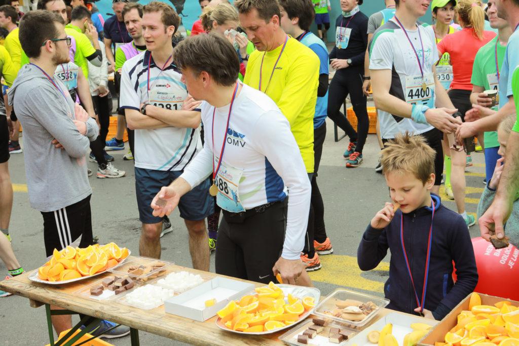 maraton19izbor-168