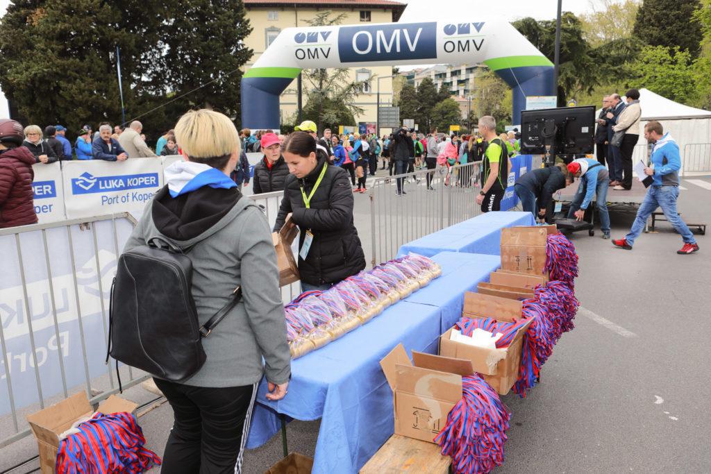 maraton19izbor-17