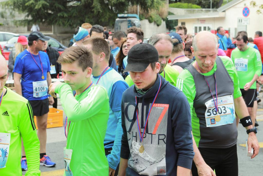 maraton19izbor-170