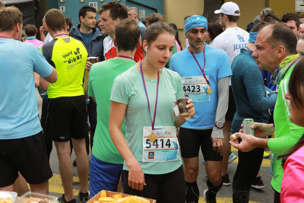 maraton19izbor-173