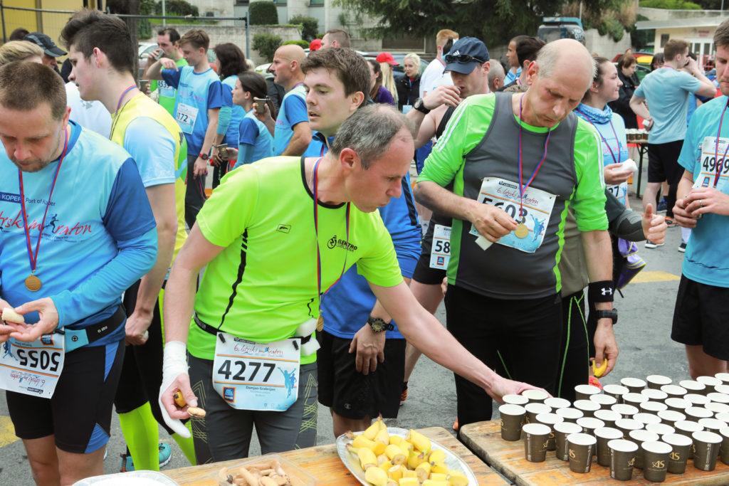 maraton19izbor-174