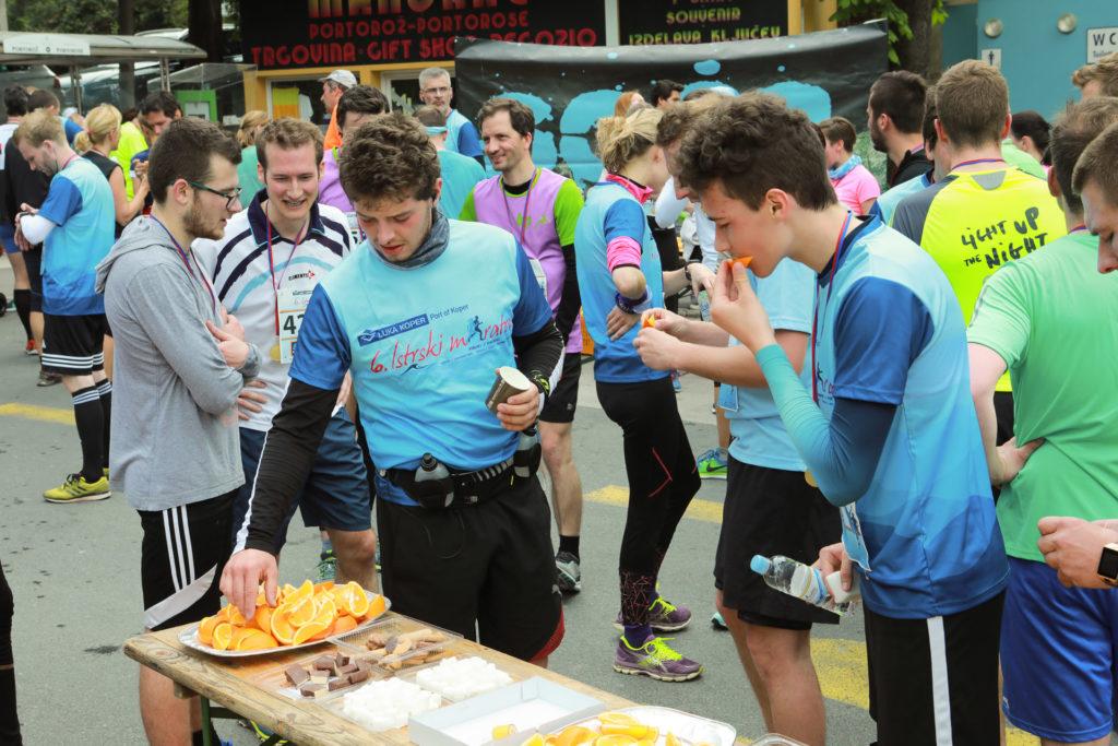 maraton19izbor-175