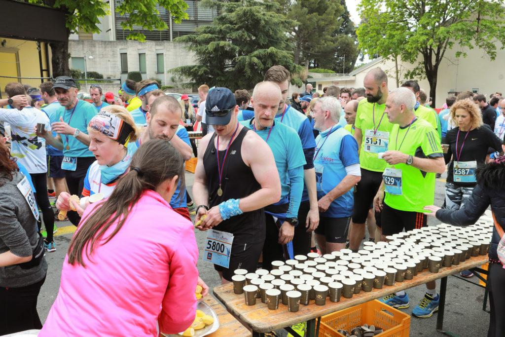 maraton19izbor-176
