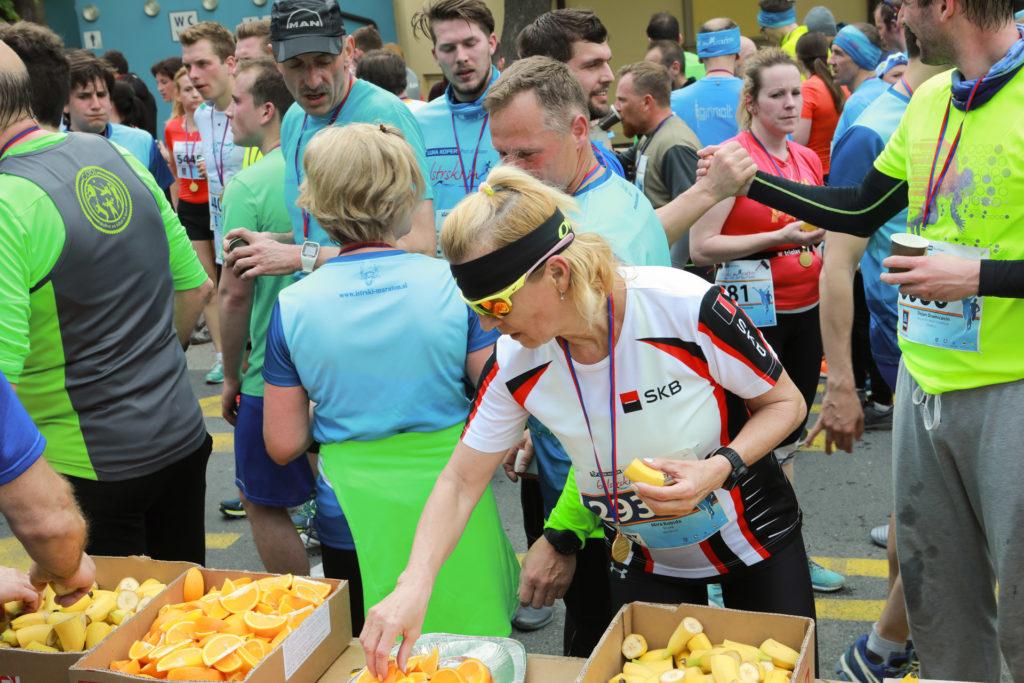 maraton19izbor-177