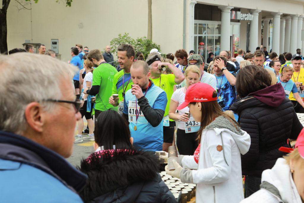 maraton19izbor-179
