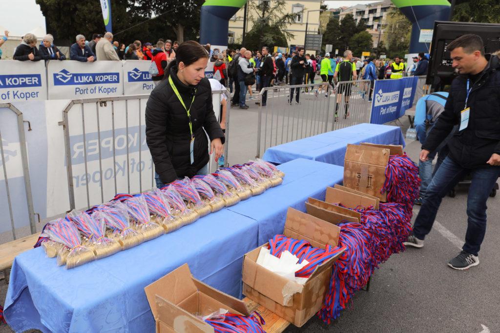 maraton19izbor-18