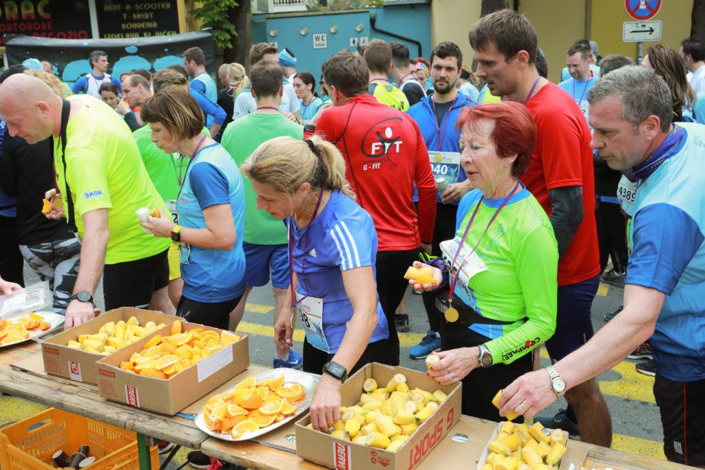maraton19izbor-180