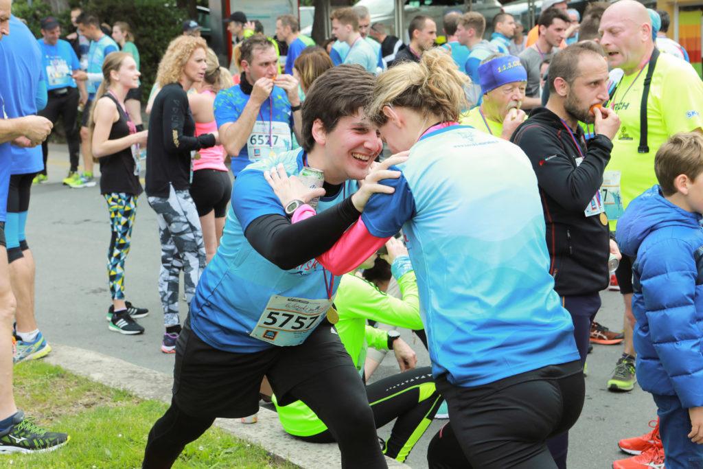 maraton19izbor-181IZBOR