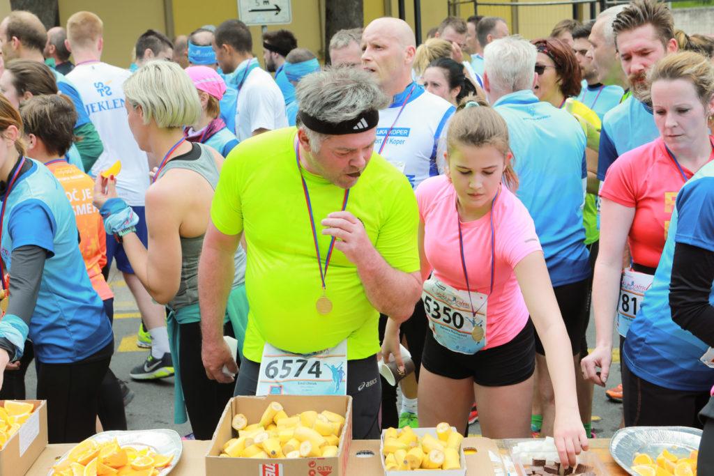 maraton19izbor-182