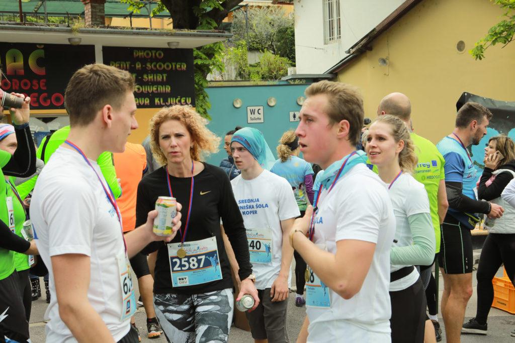 maraton19izbor-186