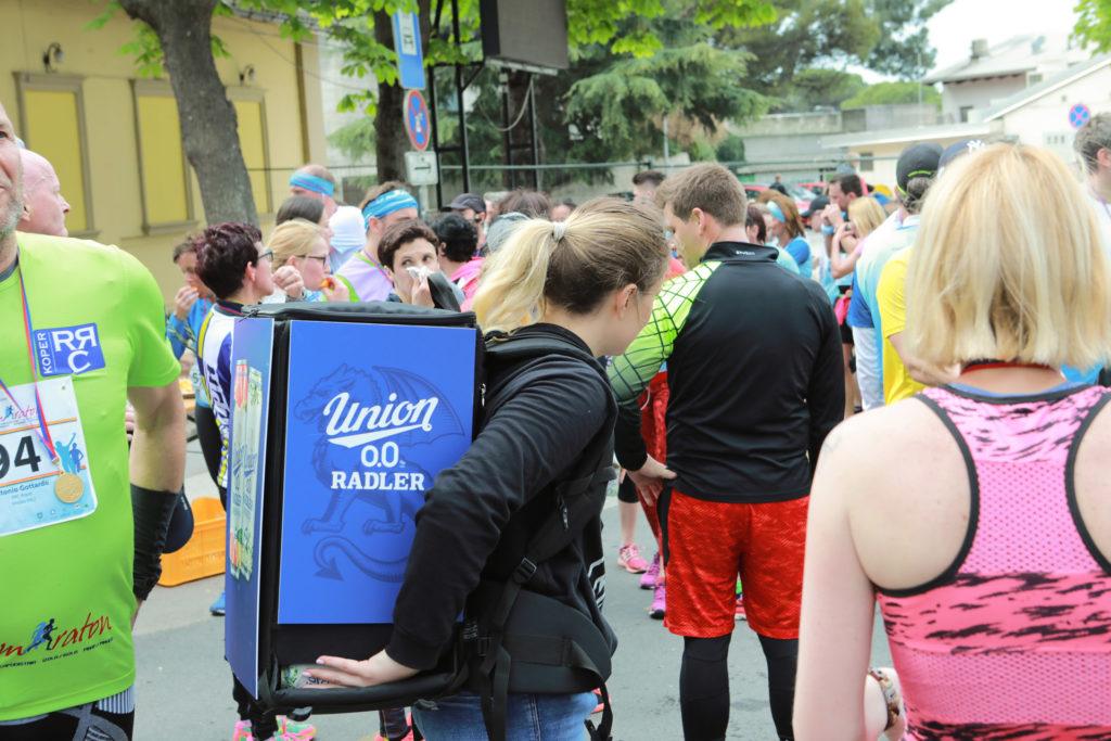 maraton19izbor-187
