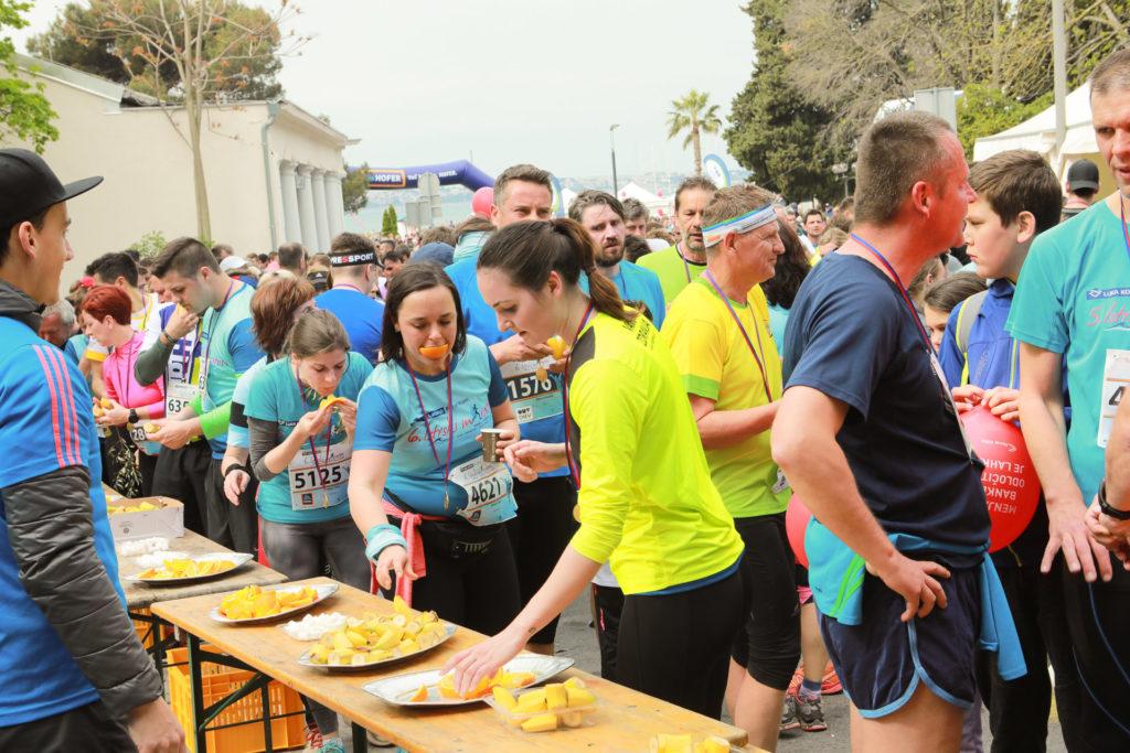 maraton19izbor-190