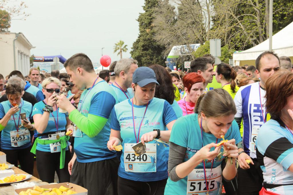 maraton19izbor-191