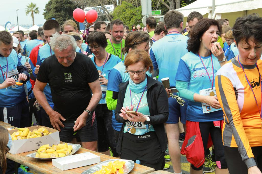 maraton19izbor-192