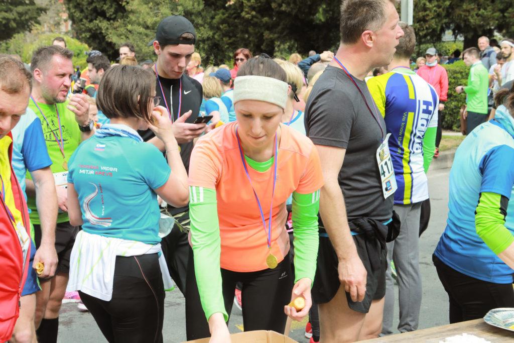 maraton19izbor-194
