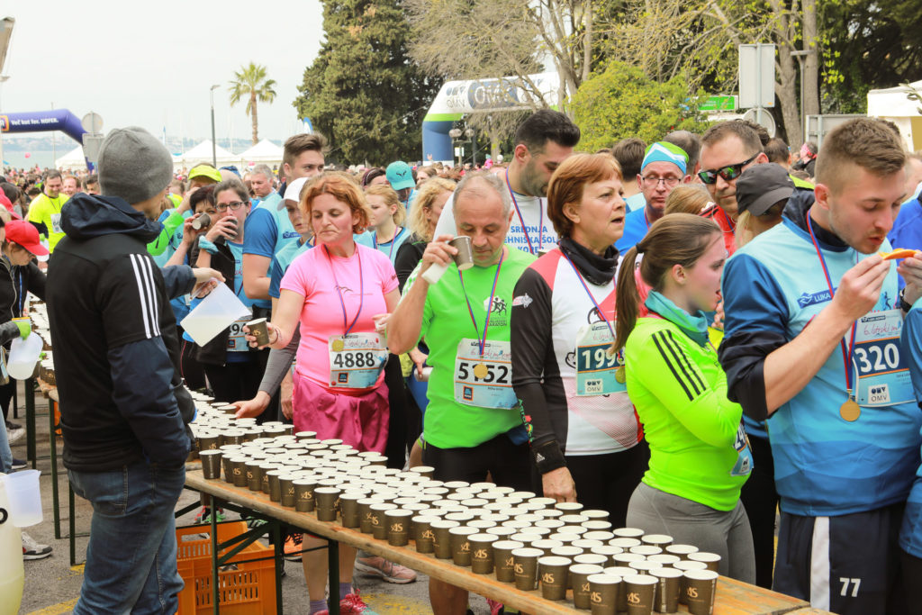maraton19izbor-195