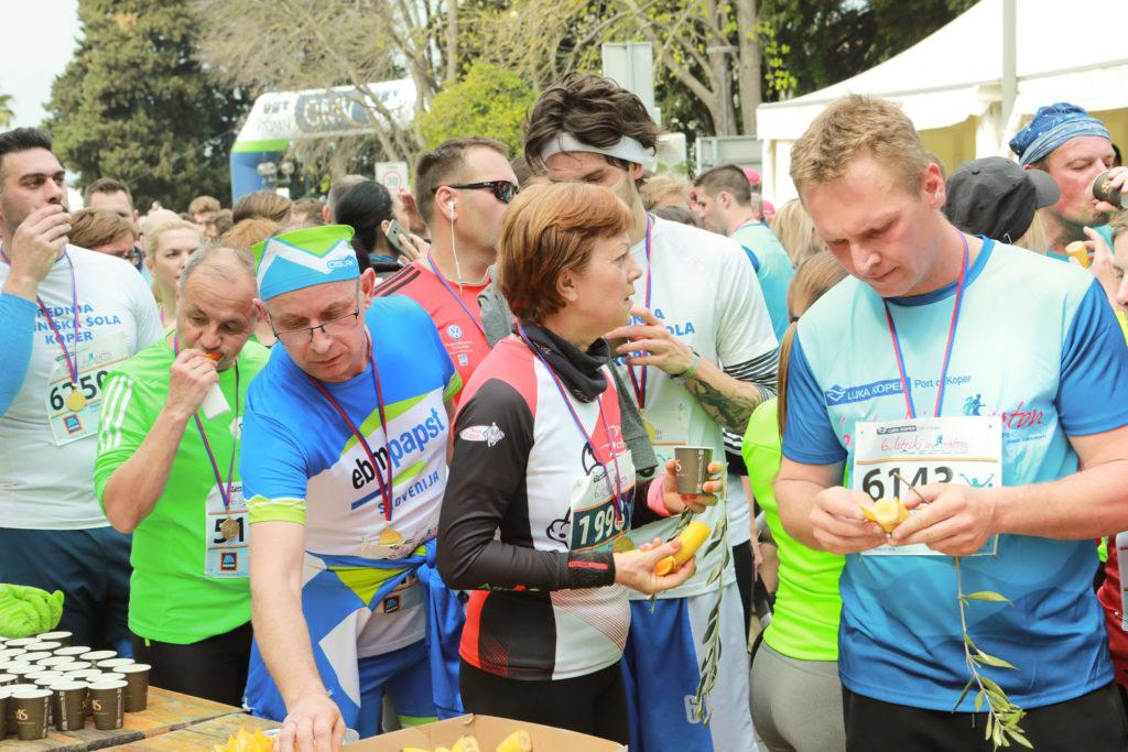 maraton19izbor-197