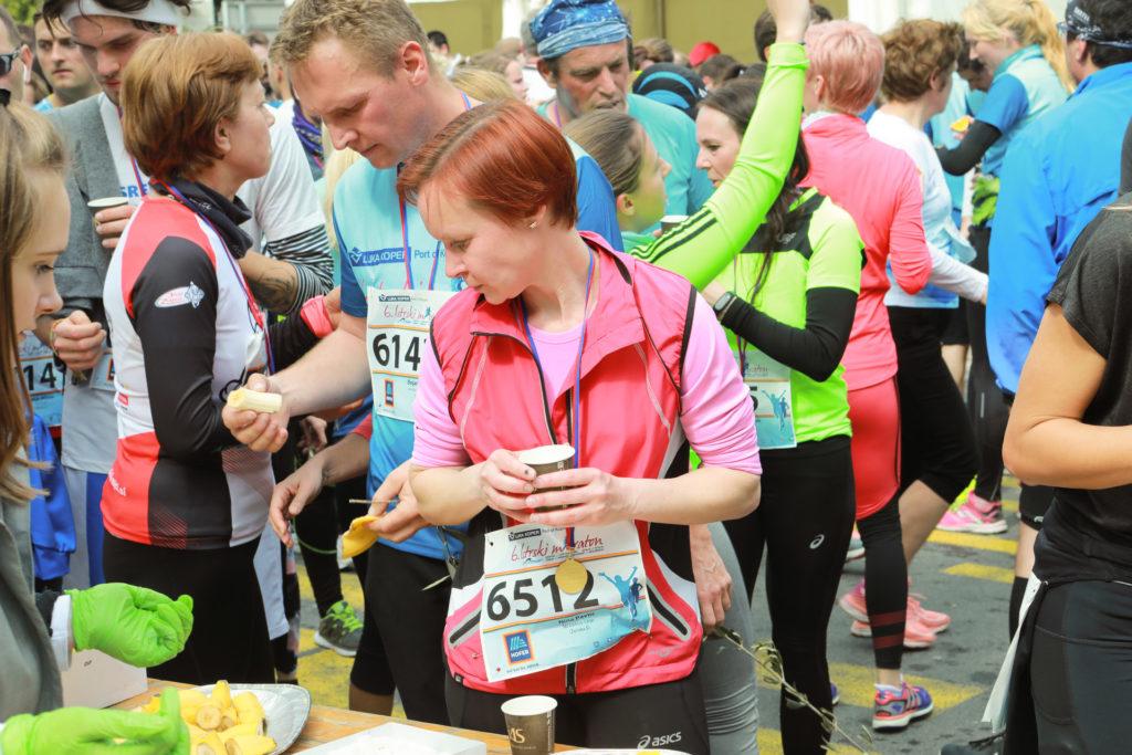 maraton19izbor-198