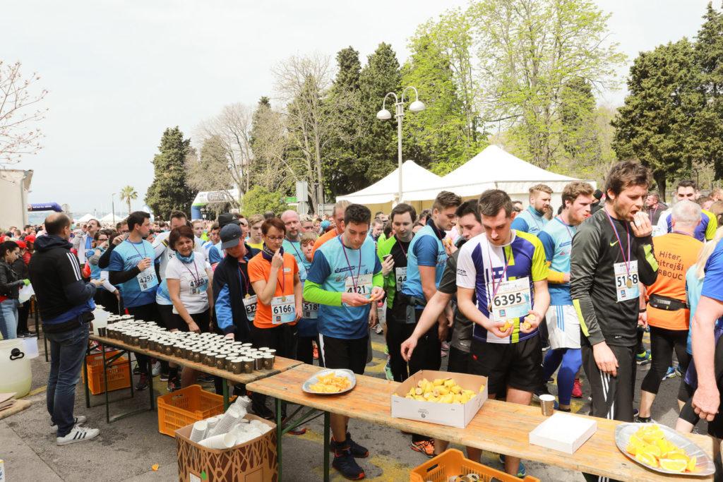 maraton19izbor-200