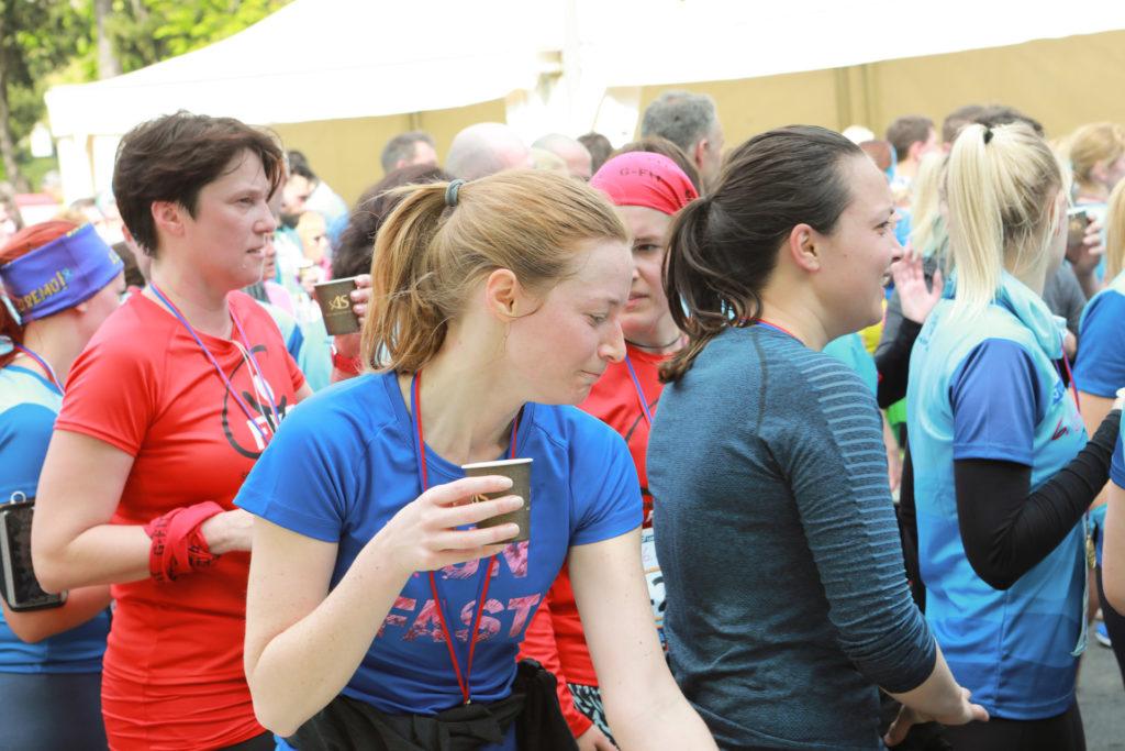 maraton19izbor-203