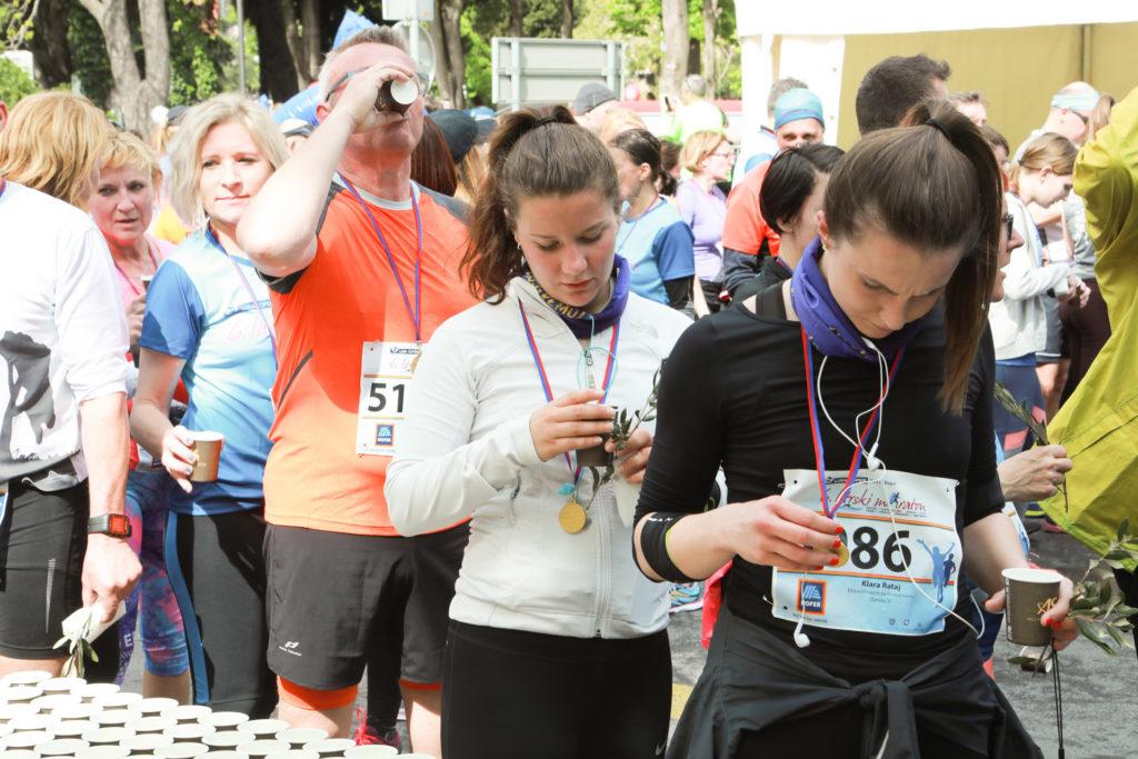 maraton19izbor-204