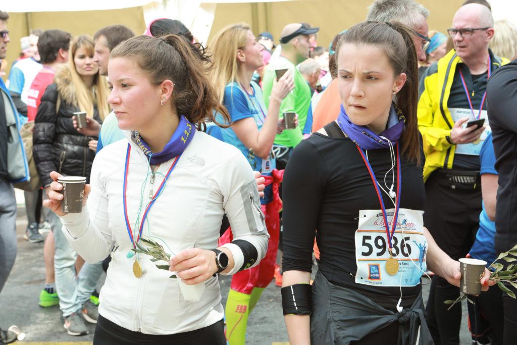 maraton19izbor-205
