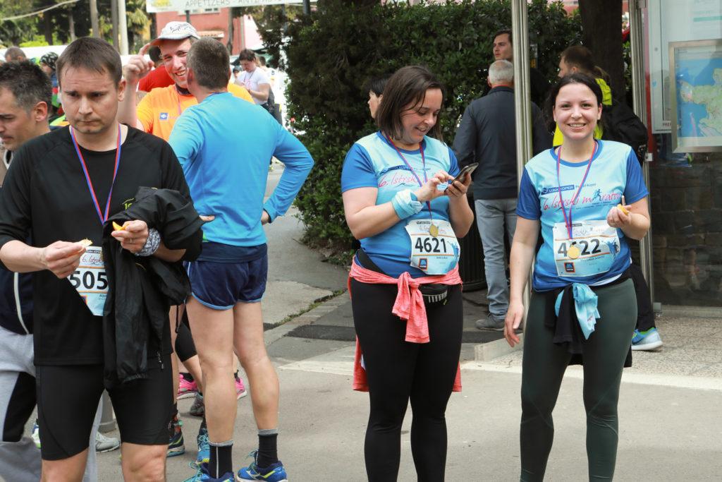 maraton19izbor-206