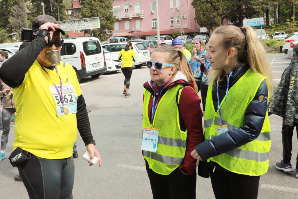 maraton19izbor-208