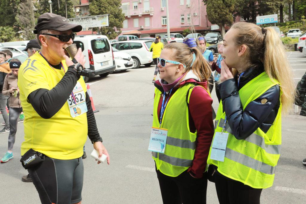 maraton19izbor-209