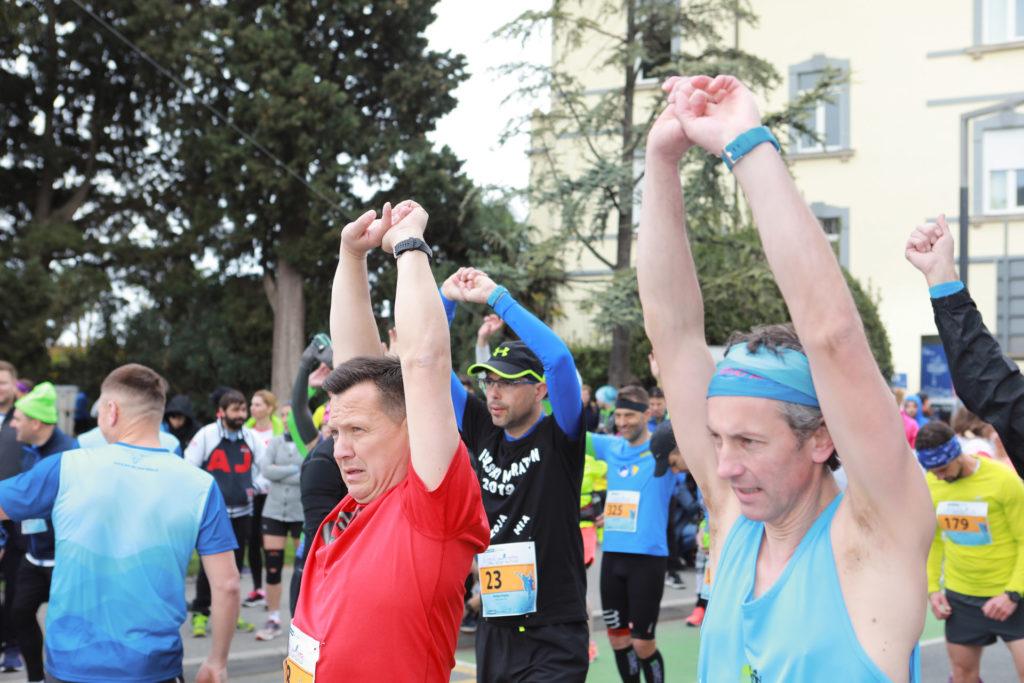 maraton19izbor-21
