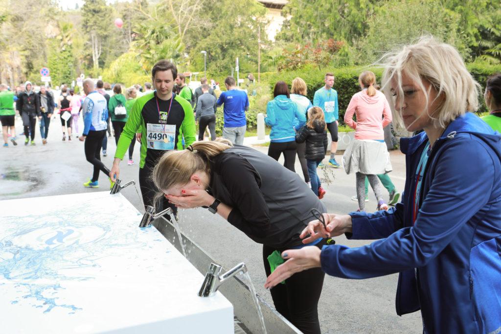 maraton19izbor-211