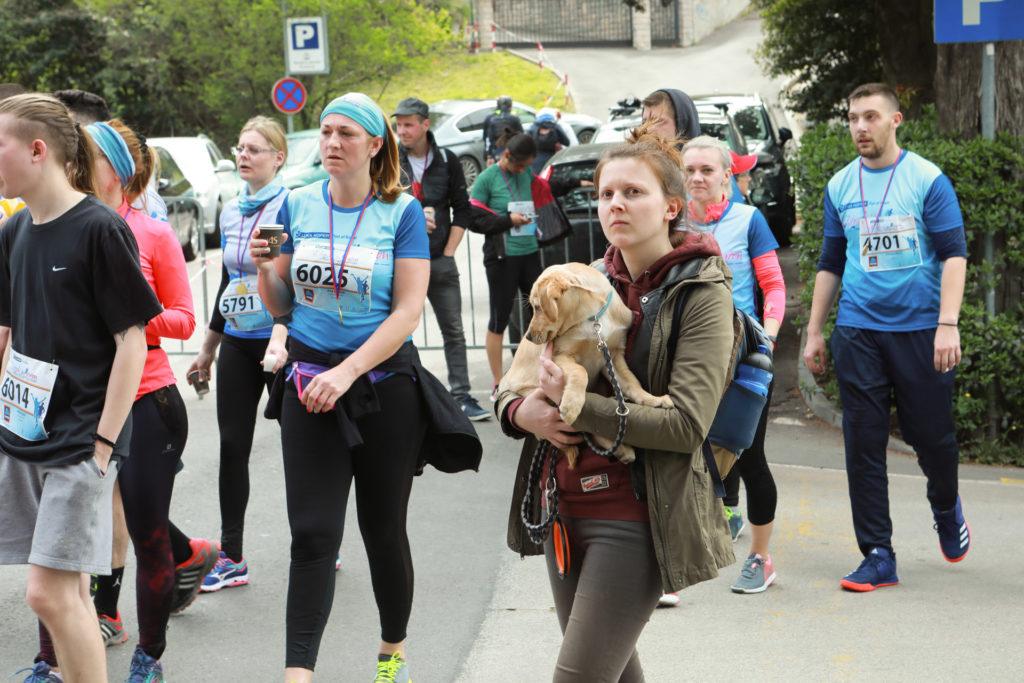 maraton19izbor-213