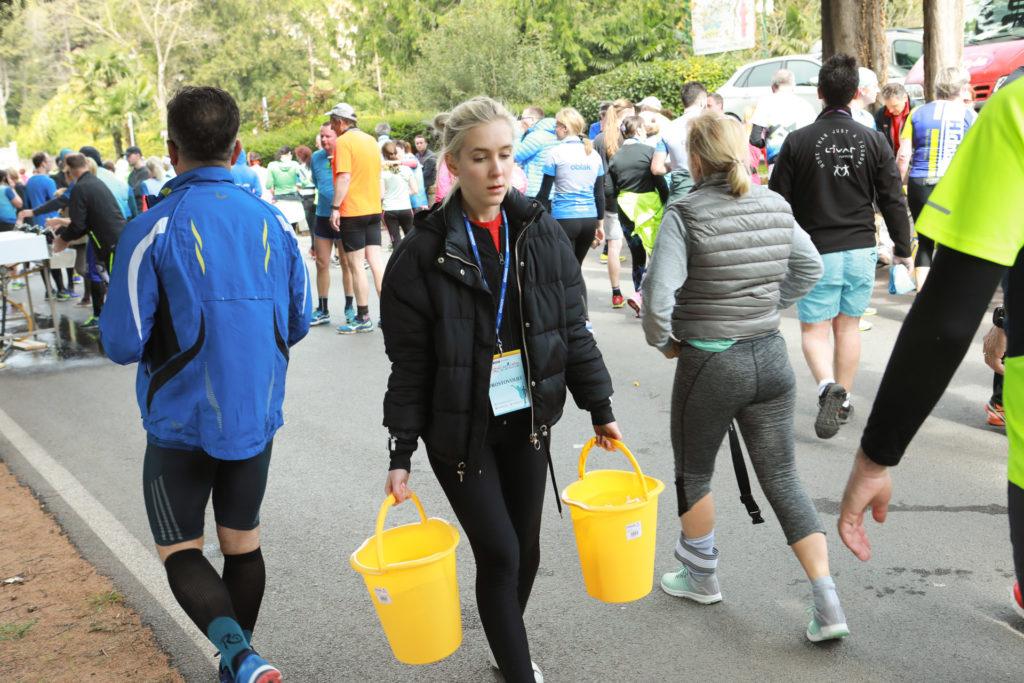 maraton19izbor-214