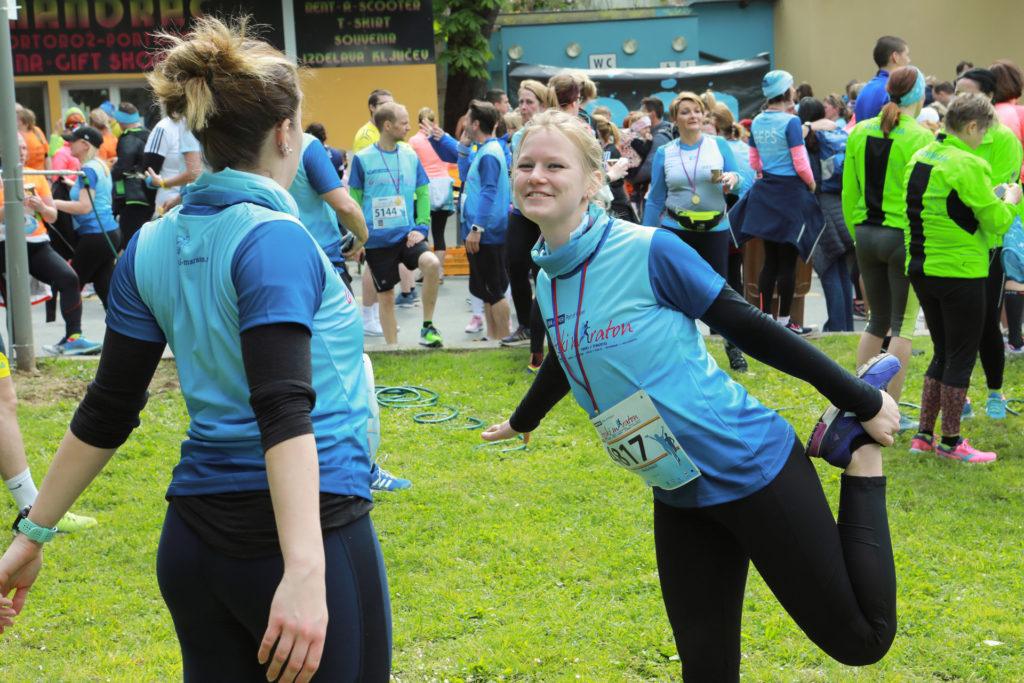 maraton19izbor-218