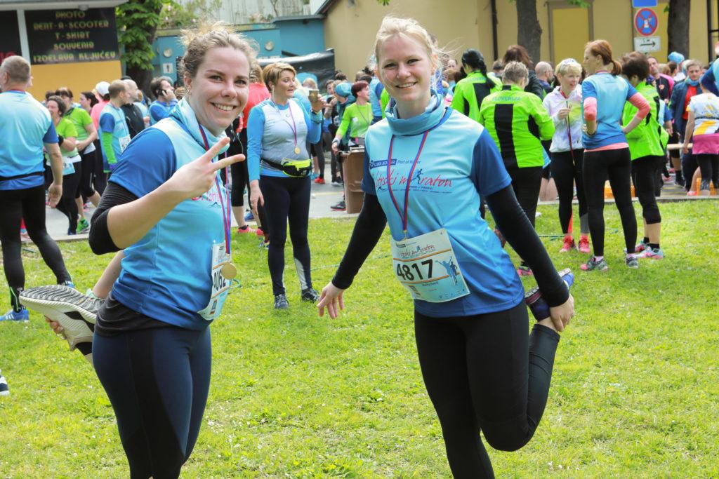 maraton19izbor-219