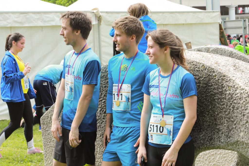 maraton19izbor-220